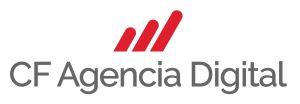 Agencia Digital Cali