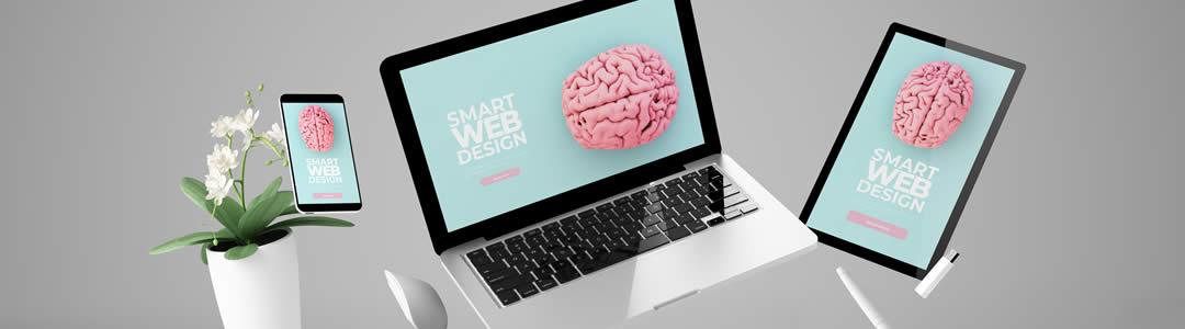 Diseño web Cali